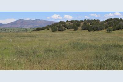 136 Sierra Verde Ranch - Photo 1