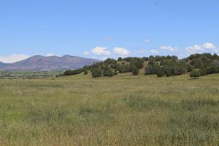 136 Sierra Verde Ranch - Photo 1