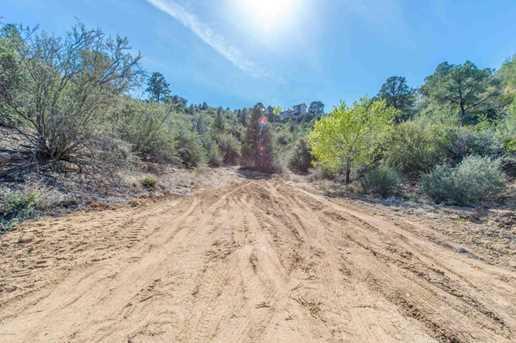 652 Canyon E Drive - Photo 2