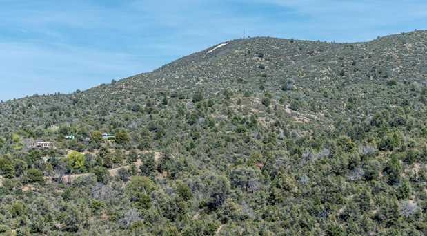 652 Canyon E Drive - Photo 8