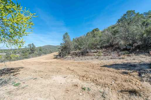 652 Canyon E Drive - Photo 4