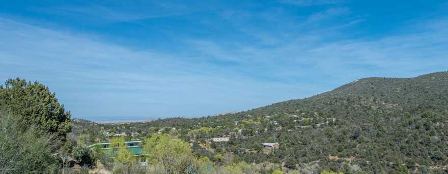 652 Canyon E Drive - Photo 10