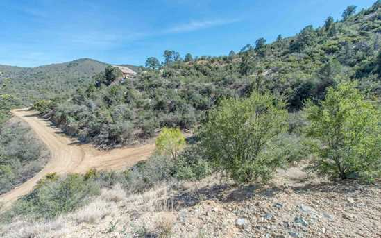 652 Canyon E Drive - Photo 12