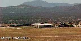 2350 Pilots Rest Airstrip - Photo 2