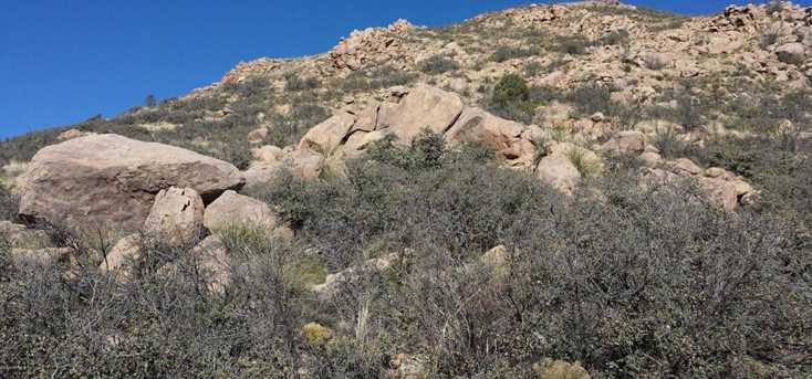 0000 Morgan Trail - Photo 24