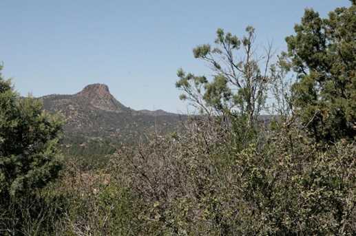 392 Rim Trail - Photo 2