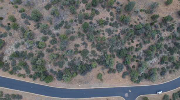 12145 Cooper Morgan Trail - Photo 2