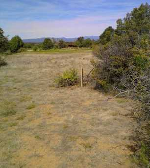 14640 Agave Meadow Way - Photo 12