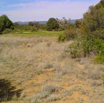 14640 Agave Meadow Way - Photo 2