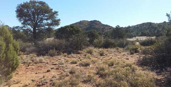 14640 Agave Meadow Way - Photo 14