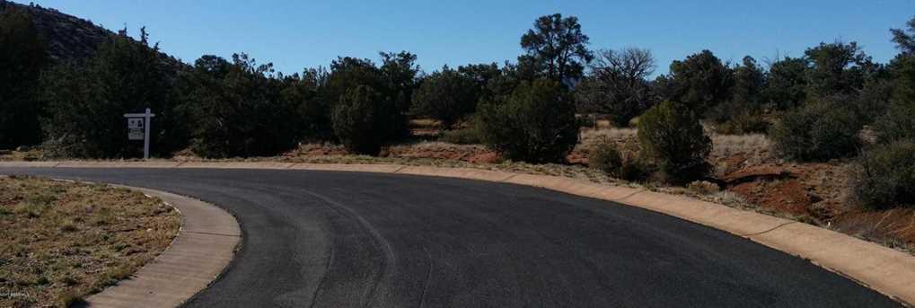 14640 Agave Meadow Way - Photo 16