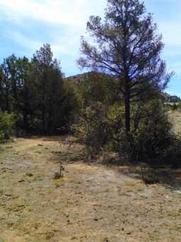14640 Agave Meadow Way - Photo 4