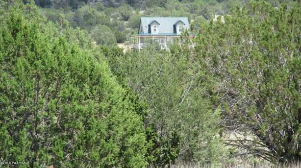 1829 Silent Spring Canyon - Photo 8