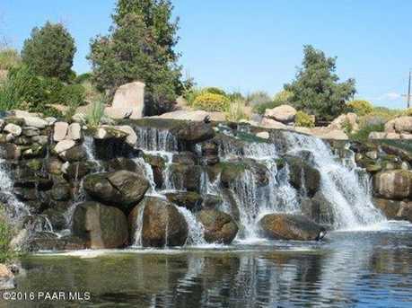 1140 Northridge Drive - Photo 32
