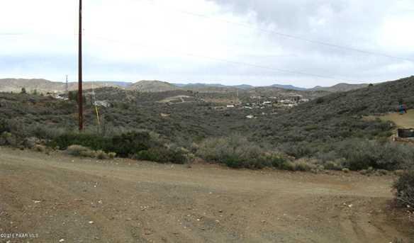 20 Acres Claim Jumper Road - Photo 6