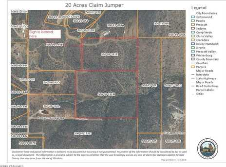 20 Acres Claim Jumper Road - Photo 8