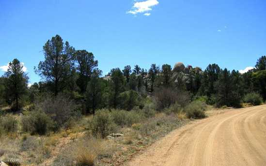 144 Acres Nature Creek Road - Photo 10