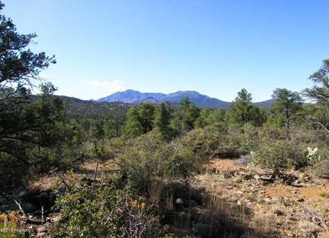 6185 Almosta Ranch Road - Photo 2