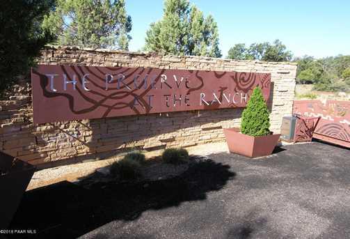 6185 Almosta Ranch Road - Photo 4
