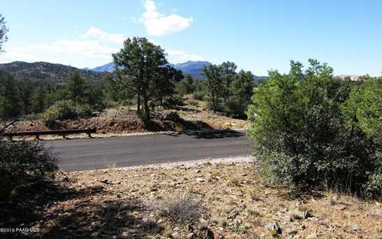 6185 Almosta Ranch Road - Photo 10