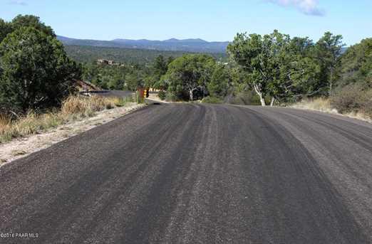 6185 Almosta Ranch Road - Photo 6
