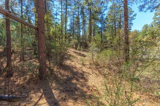 1147 Timber Ridge Road - Photo 8