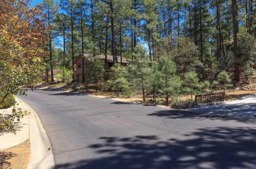 1147 Timber Ridge Road - Photo 2