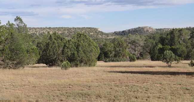 101 Shadow Rock Ranch - Photo 8