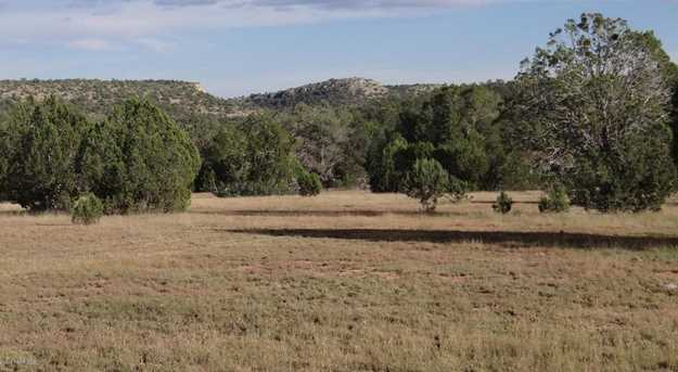 101 Shadow Rock Ranch - Photo 14