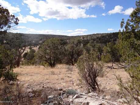101 Shadow Rock Ranch - Photo 4