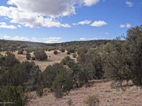 101 Shadow Rock Ranch - Photo 2