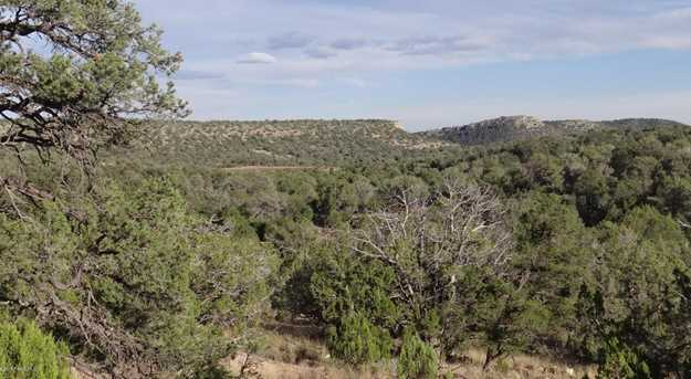 101 Shadow Rock Ranch - Photo 10