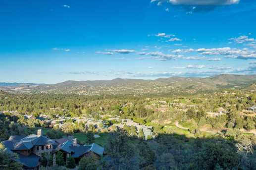 2109 Forest Mountain Road - Photo 60