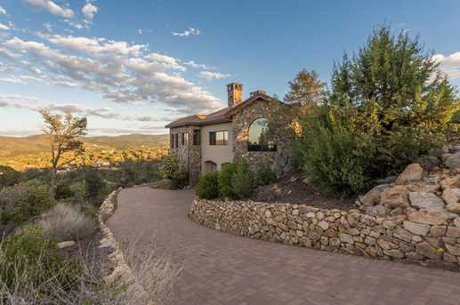 2109 Forest Mountain Road - Photo 62