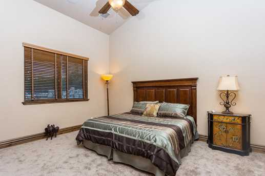 2109 Forest Mountain Road - Photo 50