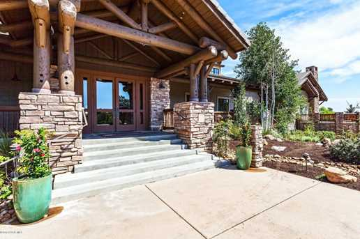 2109 Forest Mountain Road - Photo 68