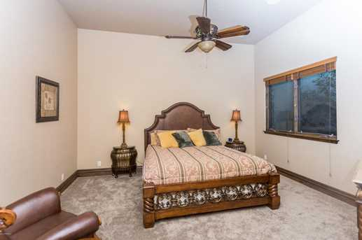 2109 Forest Mountain Road - Photo 48