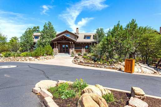 2109 Forest Mountain Road - Photo 66