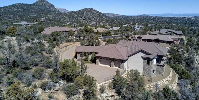 2109 Forest Mountain Road - Photo 12