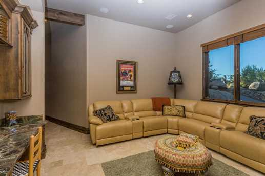 2109 Forest Mountain Road - Photo 46