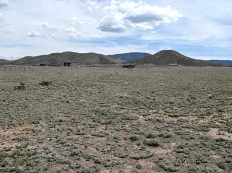 2.01 Acres Covered Wagon Trail - Photo 6