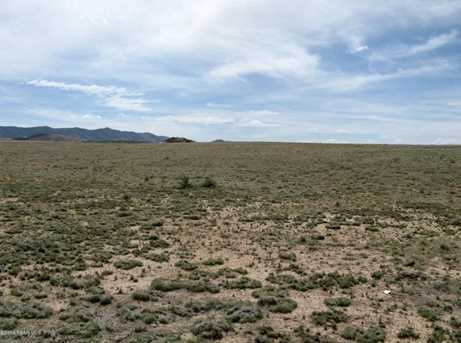 2.01 Acres Covered Wagon Trail - Photo 1