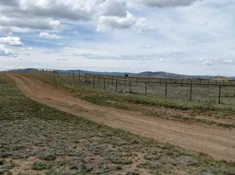 2.01 Acres Covered Wagon Trail - Photo 4