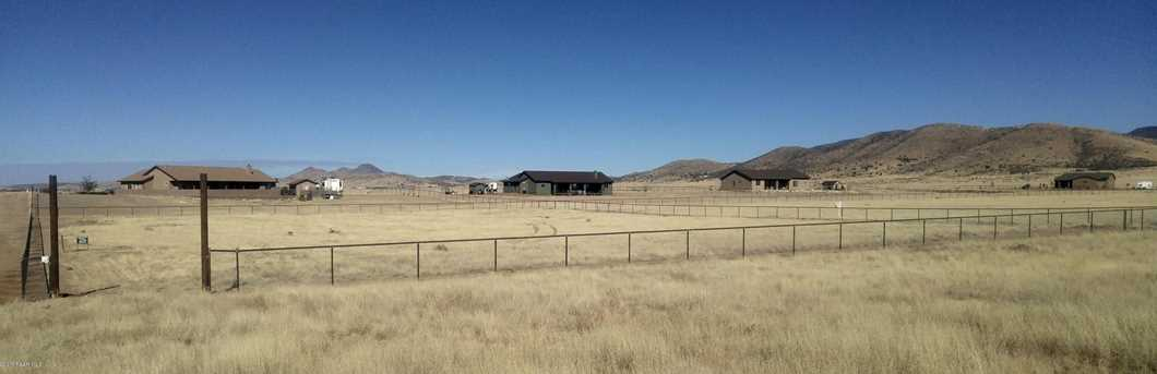 2.01 Acres Covered Wagon Trail - Photo 10