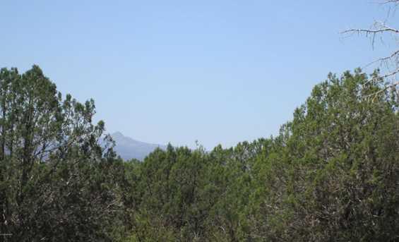 3328 Hillside Road - Photo 10