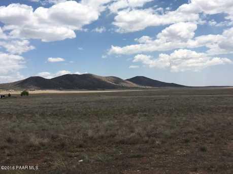 0 Prescott Prairie - Photo 2