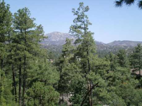1540 Scotch Pine Dr - Photo 1