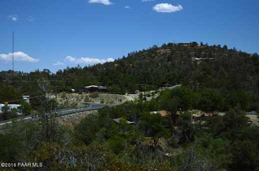 315/321/ Canyon View Street - Photo 1