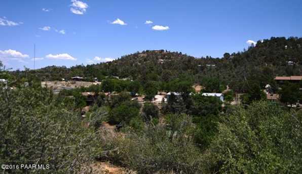 315/321/ Canyon View Street - Photo 2