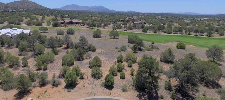 15230 Fort Apache Place - Photo 1
